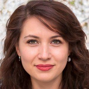 myriam-auteur-blog